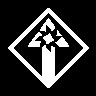 Arc Burn Defense icon.png