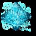 Asharru's Hope icon.png