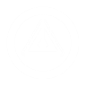 Aumentar intelecto perk icon.png