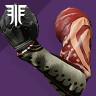 Ancient Apocalypse Grips Icon.jpg