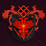 One Path to Victory Icon.jpg