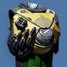 Pacorus Type 0 (Chest Armor) icon.jpg