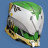 BRONTIOS Type 1 (Helmet) icon.jpg