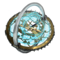 Unerring Compass icon.png