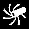 Accurized Ballistics icon.png