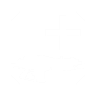 Auto Rifle Focus perk icon.png