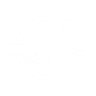 Auto Rifle Loader icon.png