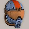 Tracker 1.0c (Helmet) icon.jpg