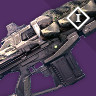 Abyss Defiant icon.jpg
