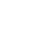 Auto Rifle Ammo icon.png