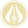 Abyssal Extractors perk icon.png