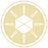 Actium War Rig perk icon.png