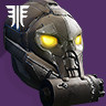 Prodigal Mask Icon