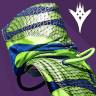 Aspriet Cloak icon.jpg