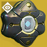 Contender's Shell Icon.jpg