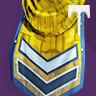 Mark of the Protector (Legendary) icon.jpg