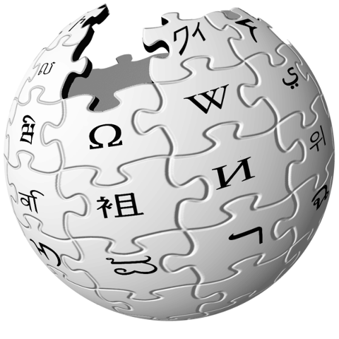File:Wikipedia template image.png