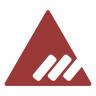 Badge of the Monarchy II icon.jpg