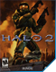 File:Halo 2 Button.png