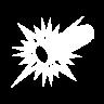Balística CaC perk icon.png