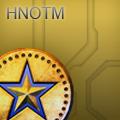 File:HNOTM.png