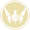 Mask of the Quiet One perk icon.png