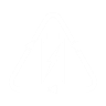 Accelerated Coils icon.png