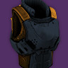 Armada Type 3 (Chest Armor) icon.jpg