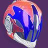Ankaa Seeker IV (Helmet) Icon.jpg