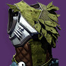 Bog Wild 1.0 (Chest Armor) icon.jpg