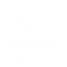 Paramuscle Armature icon.png