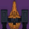 """""""Atalanta's Hunt"""" icon.jpg"""