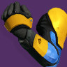 Bright Gauntlets icon.jpg