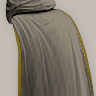 Maverick's Cloak (Common) icon.jpg