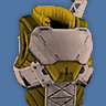 Arihant Type 2 (Chest Armor) icon.jpg