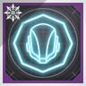 Arcing Helmet Glow perk icon.jpg