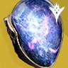 Astrocyte Verse icon.jpg