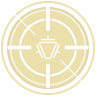 Upgraded Sensor Pack perk icon.png