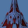 AFv1 Octavian icon.jpg