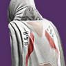 All My Victims Cloak icon.jpg