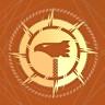 Breaker's Blaze Icon.jpg