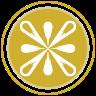 Merciless perk icon.png