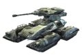 800px-H4 Scorpion top view.png