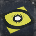 Trials of Osiris souce icon.png
