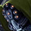 Armor button.jpg