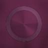 Aurora Blur icon.jpg
