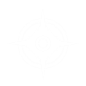 Cluster Bomb perk icon.png