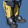 Pacorus Type 0 (Leg Armor) icon.jpg