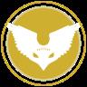 Celestial Nighthawk perk icon.png