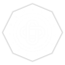 Ornament perk icon.png